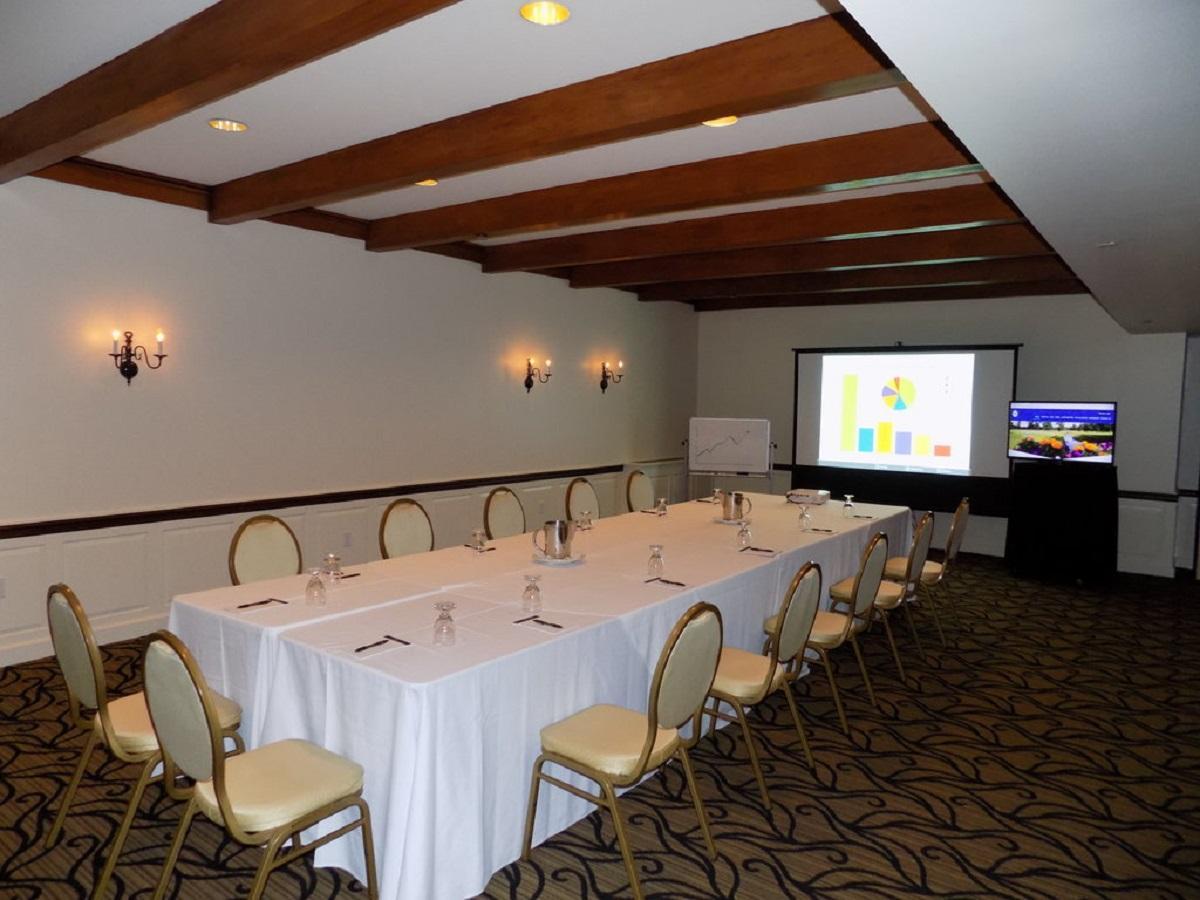 boardroom.jpg -