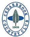 Cedarbrook Country Club